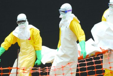 What you need to know about Ebola Virus