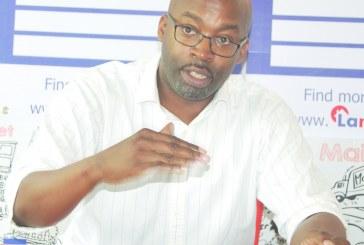 Lamudi.com.ng poised to be the goggle of real estate —Ejimofo