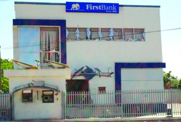 Insurgency: Banks count losses