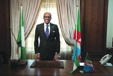 Buhari's Metamorphosis