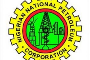 Nigeria earned N14trillion from crude export in 2014 – NNPC