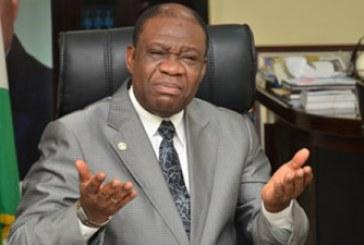 How to fix Nigeria's power problem