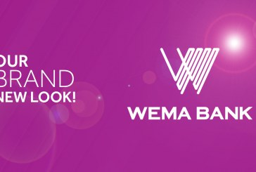 Wema Bank gets new brand identity