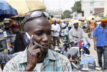 MTN drops market share points to Glo and Etisalat