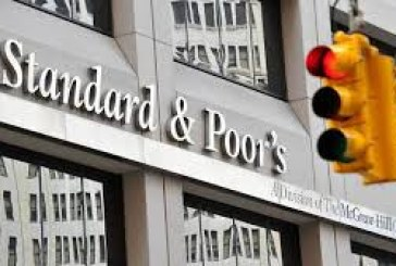 Devaluation of the Naira is inevitable – S&P