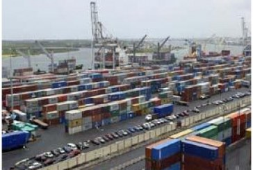 Investment in Tin Can Island terminal hits N70bn