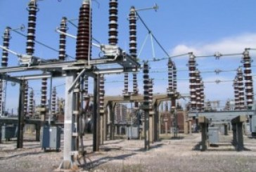 Power generation rises to 3,528 megawatts