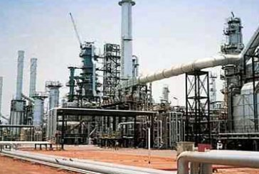 Improved gas supply lifts power generation above 4000mw