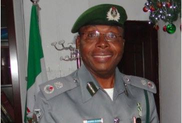 Customs explains rationale for deployment of PAAR officers to ports