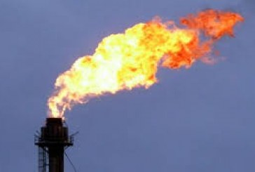 Nigeria still losing over N225b to gas flaring, says experts