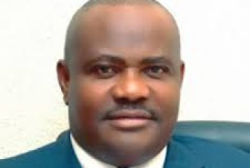 Rivers Guber Tribunal dismisses four petitions against Wike