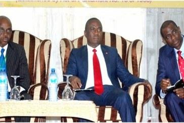 Airtel's CEO, Ogunsanya, urges innovative approach to digital technology