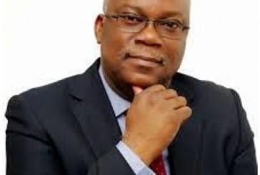 SON destroys N10bn worth of substandard goods