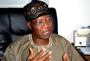 APC, PDP trade words over Buhari anti-graft war