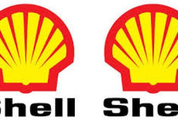 Shell ready for Ogoni environment clean-up