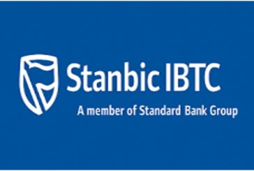 Why Stanbic IBTC Holdings needs N20.4b from rights issue