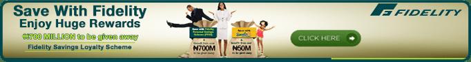 Fidelity-top-ads