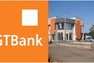 GTBank, AFD to launch N3b scheme to aid start-ups, development projects
