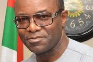 Oil price conundrum: Kachikwu seeks African front on petroleum exporting