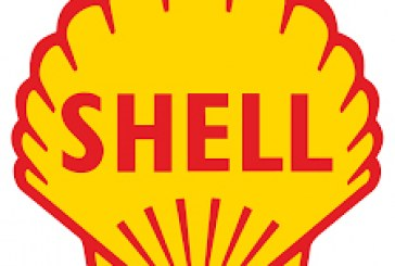 Shell asks shippers exporting Nigerian oil to sign guarantee letter