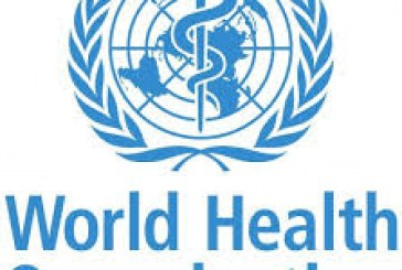 WHO delists Nigeria from polio affected countries