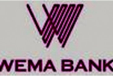 Wema Bank unveils Service Charter, celebrates 2015 Customer Service Week with customers