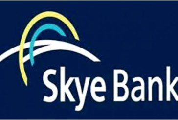 Skye Bank confirms N4b fine by CBN over TSA