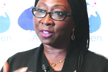 Acquisition of Visafone: End game for Nigeria's CDMA?
