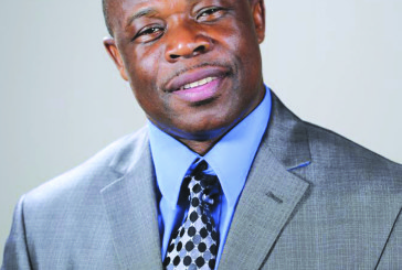 'Agric, manufacturing key to Nigeria's economic recovery'