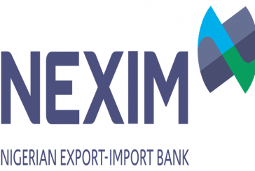The Nigerian Export-Import Bank (NEXIM) Appointed Managing Agent of Federal Government's Export Stimulating Facility (ESF) and Export Rediscounting and Refinancing Facility (RRF)