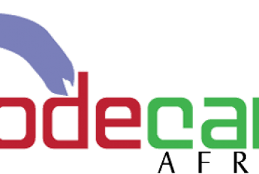 Code Camp Africa to teach teens how to code and create apps