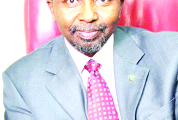 NAICOM uncovers insurance scams