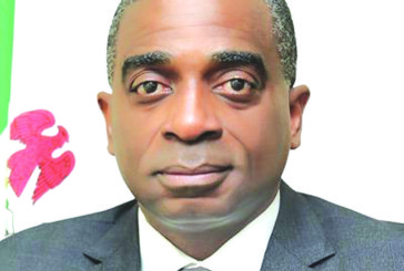 NEPC targets $100bn earnings from non-oil exports