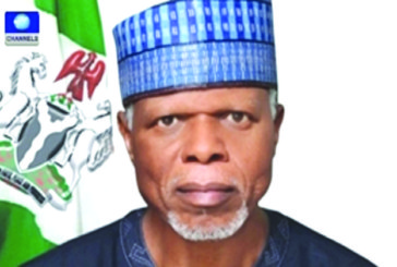 Customs generates N18.6bn at Lagos airport