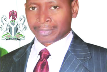 AGF pledges to modernise auditing of MDAs
