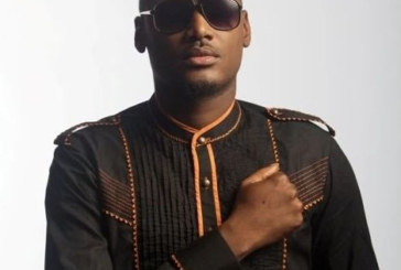 Police bans Tuface Idibia's protest in Lagos