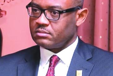NERC's mandate on Prepaid Meter Scheme