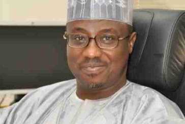 NNPC introduces fresh guidelines for crude oil swaps