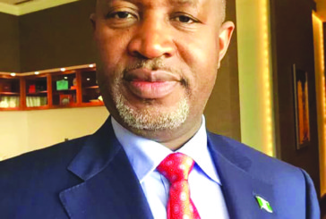 Fuss over planned closure of Abuja Airport