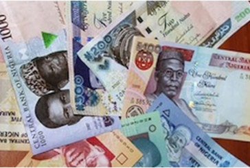 20% of Naira notes in circulation fake – ex CBN Deputy Gov