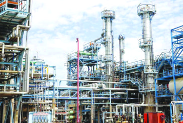 Controversy over Port Harcourt Refinery concessioning