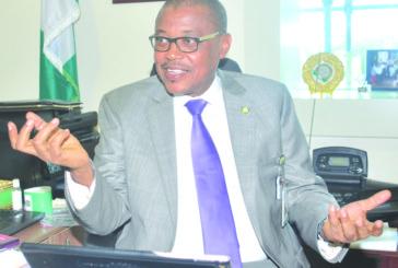 International Financial Centre will boost Nigeria's economy —Suleyman