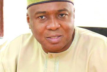 Fuss over National Assembly's rejection of restructuring