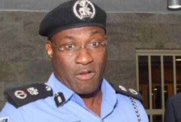 Ritualists nabbed over Ibadan killings
