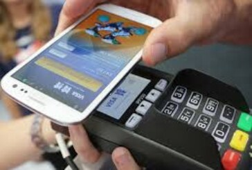 Nigeria Records High Mobile Payments Growth