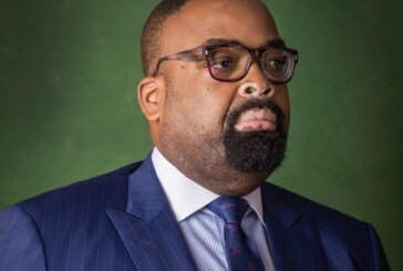 NBA under me will protect Nigerians – Olumide Akpata, new President