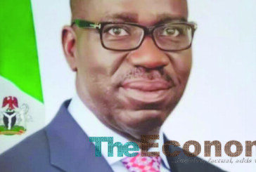 Edo Modular Refinery to earn $125m per annum from naptha export