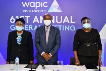 AGM of Wapic Insurance Plc