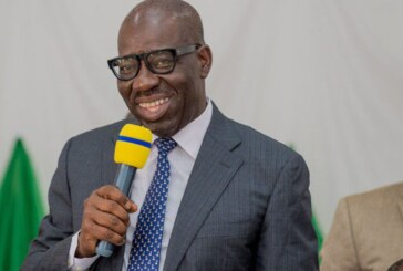 Edo 2020: Understanding the Issues at Stake