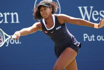 Serena, Osaka climb in WTA rankings